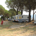 Camping ANT 6
